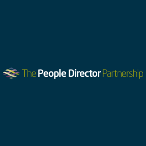 http://mahoganyinclusionpartners.com/wp-content/uploads/2021/01/PEOPLE-DIRECTOR-PARTNERSHIP.png