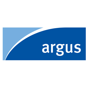 https://mahoganyinclusionpartners.com/wp-content/uploads/2021/01/argus-media-vector-logo.jpg
